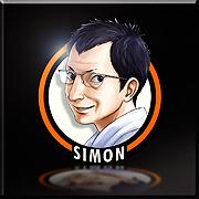 acecombat_infinity_emblem_477