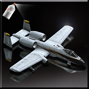 acecombat_infinity_skin_a10a_3A