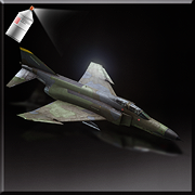 acecombat_infinity_skin_f04e_2A