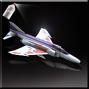 acecombat_infinity_skin_f04e_8A