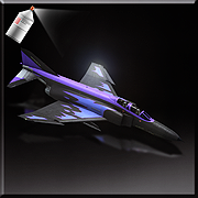 acecombat_infinity_skin_f04e_9A