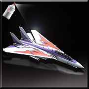 acecombat_infinity_skin_f14a_7A