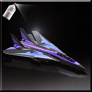 acecombat_infinity_skin_f14a_8A