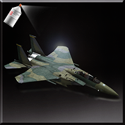 acecombat_infinity_skin_f15m_2A