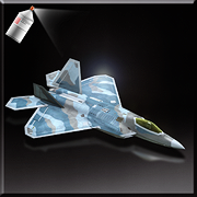 acecombat_infinity_skin_f22a_4A