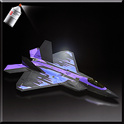 acecombat_infinity_skin_f22a_8A