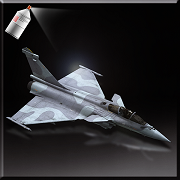 acecombat_infinity_skin_rflm_2A