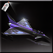 acecombat_infinity_skin_typn_7A
