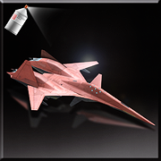 acecombat_infinity_skin_zoef_3A