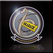 g_emblem