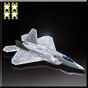 store_aircraftSP_01r5