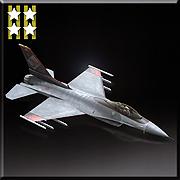 store_aircraftSP_04r6