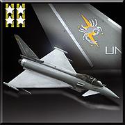 store_aircraftSP_06r2