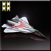 store_aircraftSP_07r1