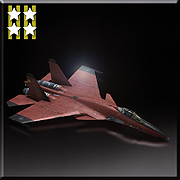 store_aircraftSP_10r41