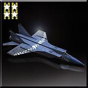 store_aircraftSP_114r1