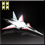 store_aircraftSP_116r1
