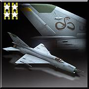 store_aircraftSP_12r2