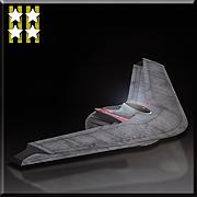store_aircraftSP_140r1