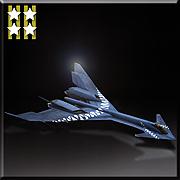 store_aircraftSP_142r1