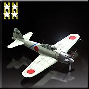store_aircraftSP_155r1
