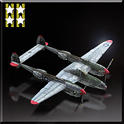 store_aircraftSP_156r1