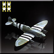 store_aircraftSP_157r1