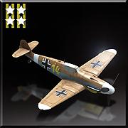 store_aircraftSP_158r1