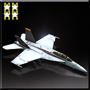 store_aircraftSP_16r7