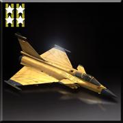 store_aircraftSP_19r2