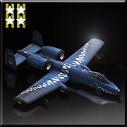 store_aircraftSP_21r4