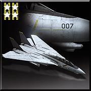 store_aircraftSP_35r3