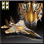store_aircraftSP_36r1
