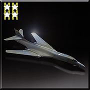store_aircraftSP_74r1