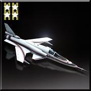 store_aircraftSP_85r1