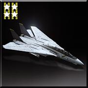 store_aircraftSP_f14a_sr2