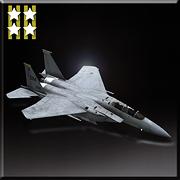 store_aircraftSP_p_15r1