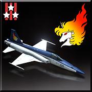 store_aircraftSP_p_58r1 (1)