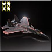 store_aircraftSP_su33_r2