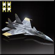 store_aircraftSP_su37_r1
