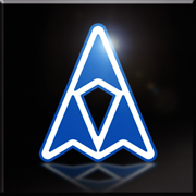 store_emblem_010