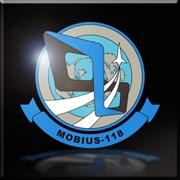 store_emblem_015