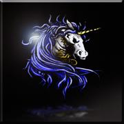 store_emblem_088