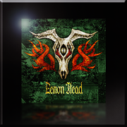 store_emblem_092