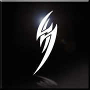 store_emblem_096