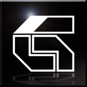 store_emblem_097