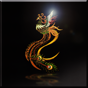 store_emblem_098