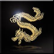 store_emblem_099