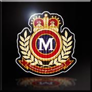 store_emblem_100