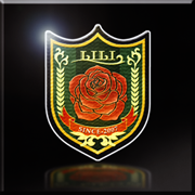 store_emblem_101